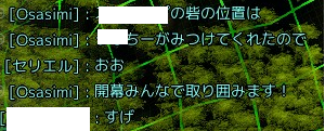 201606062.png