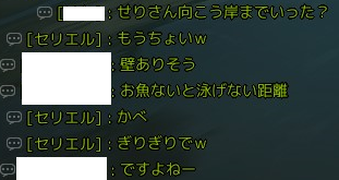 2016060744.png