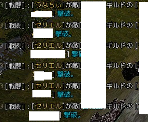 2016061116.png