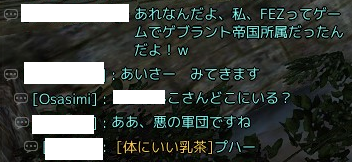 2016061217.png