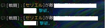 201606124.png