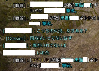 2016062116.png