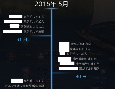 201606219.png