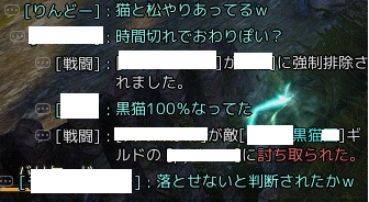 2016062217.png