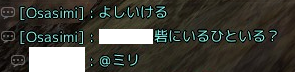 2016063011.png