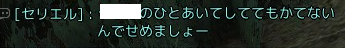 2016063019.png