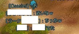 201606304.png