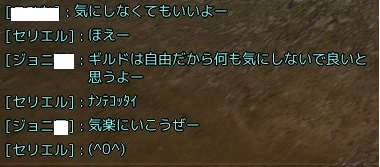 201607102.png