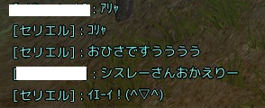 201607105.png