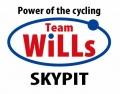 wills5.jpg