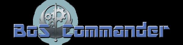 BoSCommander_logo.png