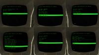 bosc2_terminal.jpg