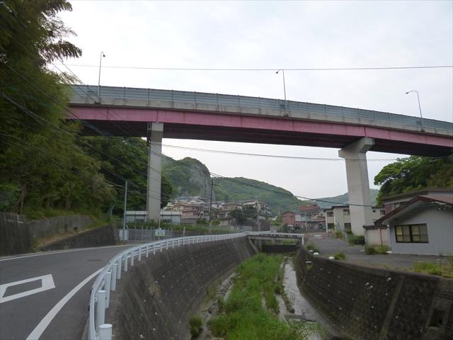 nagasakikani (2)