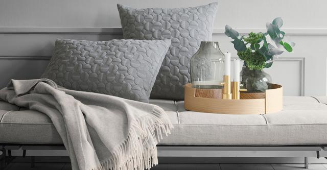 pillow-tray-vase_convert_20160411154735.jpg