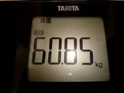 20160404体重