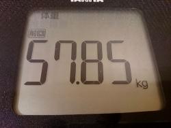 20160531体重