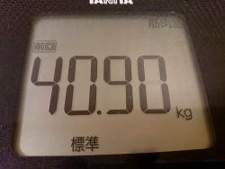 20160531筋肉量