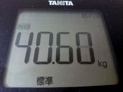 20160704筋肉量