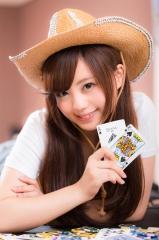 YUKA_kaugirl15172449-thumb-autox1500-22029.jpg