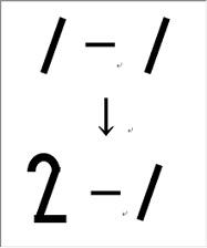 1-1_2-1.jpg