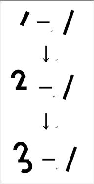 1-1_2-1_3-1.jpg