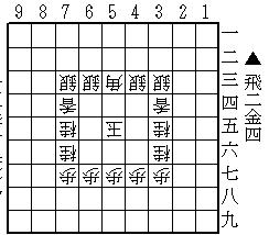 山田修司パラ196506