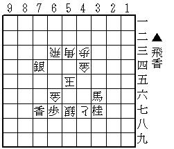 秘曲集71