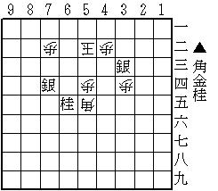 中出慶一作マガジン198112