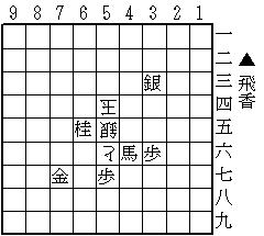 藤倉満作パラ197310