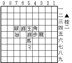 柴田昭彦作パラ197310