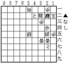 例題(則内氏)22銀