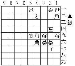 例題(則内氏)35歩合