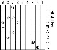 OT松田_近将196910
