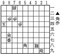 OT松田_近将196910_58角