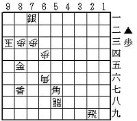 OT松田_近将196910_66角
