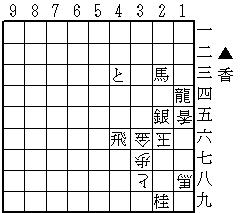 佐々木聰_パラ197309