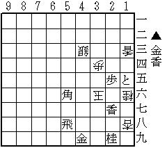 森田正司_196311