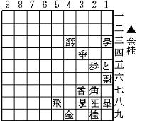 森田正司_196311_38香