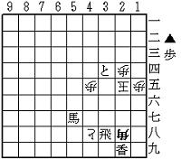 森田正司195710_28角