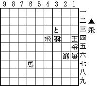 菅谷正義2手目34桂