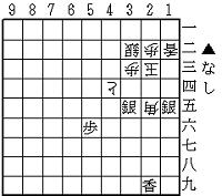近藤孝2手目25角