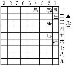 岩谷良雄195201