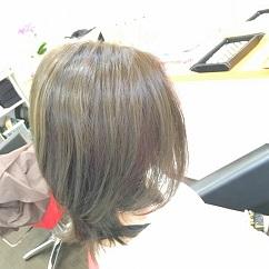 IMG_6026.jpg