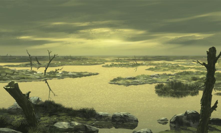 湿原blog01