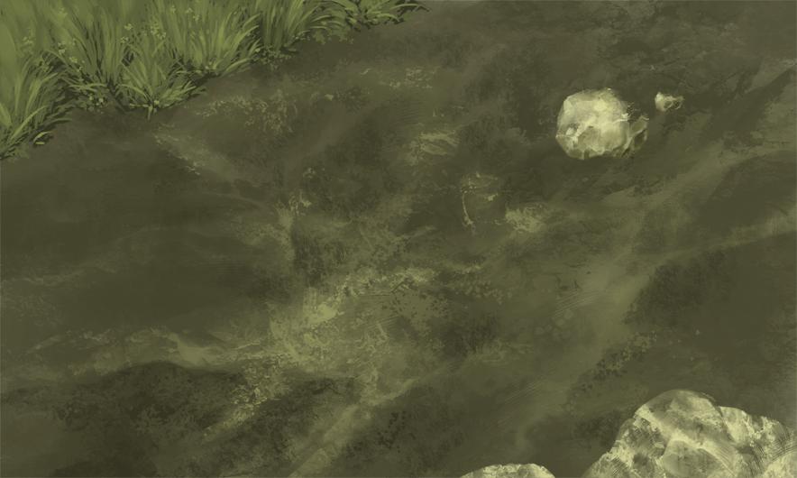 湿原blog03