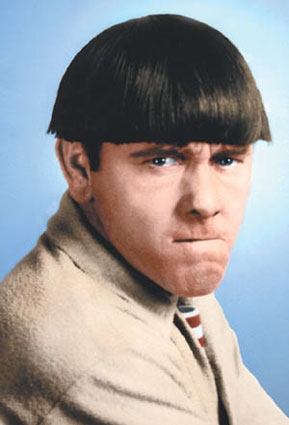 Moe-Howard-three-stooges-23436778-289-425.jpg