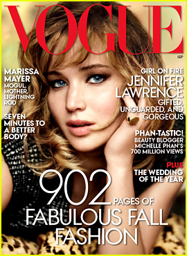 jennifer-lawrence-covers-vogue-september-2013.jpg