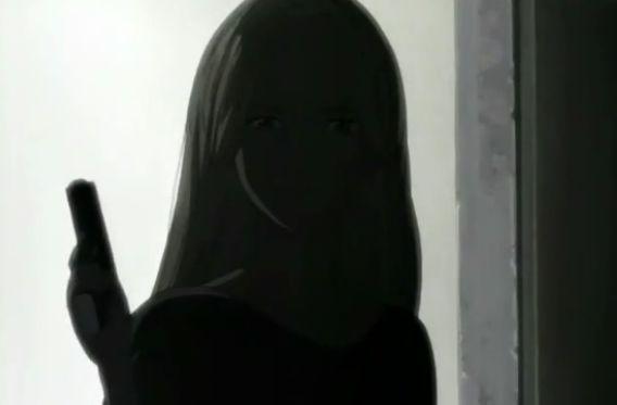 sotohan_monster42_img031.jpg