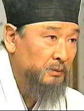 ホジュン 宮廷医官への道 (2)