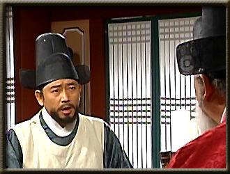 ホジュン名言集 (2)